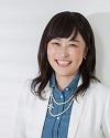 木村 祥子(キムラ サチコ)